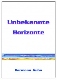 Unbekannte Horizonte