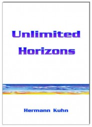 Unlimited Horizons